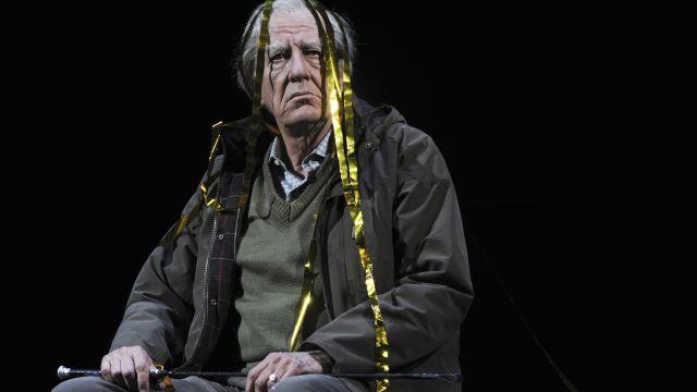 Geoffrey Rush Wins Defamation Suit