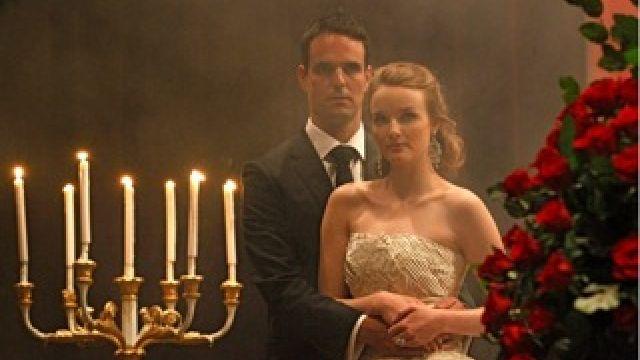 Brand New Australian Production for Love Never Dies