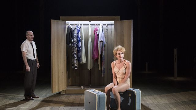 Five Australian Plays Free on ABC iview