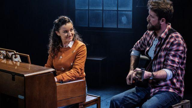 Darlinghurst Theatre Company 2021 Season