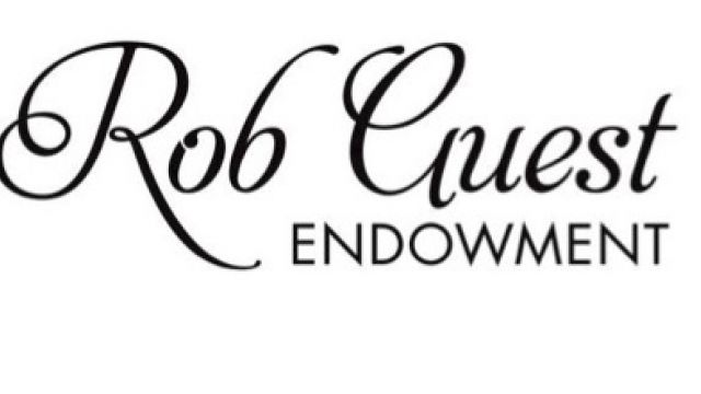 Statement from the Rob Guest Endowment – Future Changes