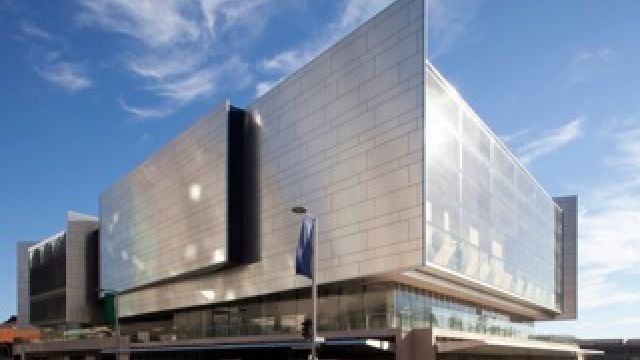 Century Venues to Manage New Chatswood Venue