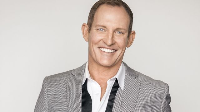Todd McKenney Joins Shrek Cast as Lord Farquaad
