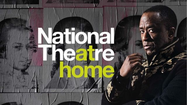 Amadeus Streaming Free - National Theatre at Home