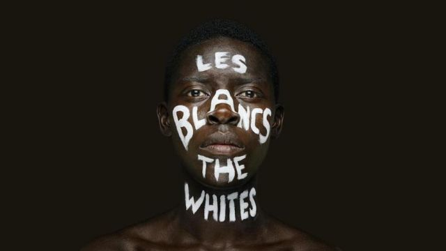 Les Blancs Streaming Free - National Theatre at Home