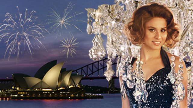 Opera Australia Cancels La Traviata - Handa Opera on Sydney Harbour 2020