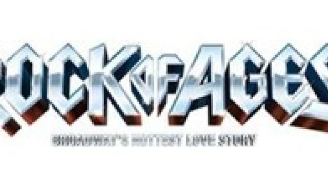 Rock of Ages Casting Announced.