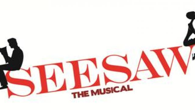 Seesaw First Neglected Musical for 2011