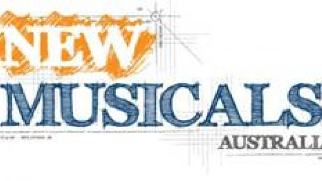 New Musicals Australia 2011 Workshop Selections Announced