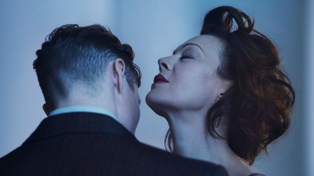The Deep Blue Sea Streaming Free - National Theatre at Home