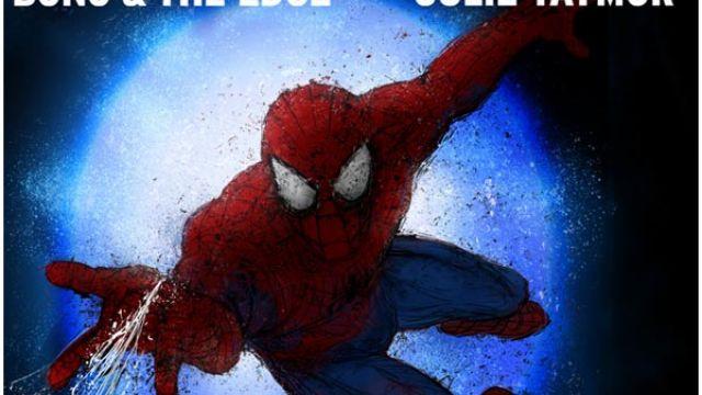 Spider-Man Injury Toll Rises.