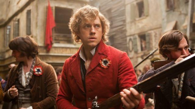 Les Misérables (The Film)