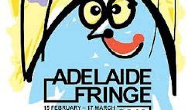 Adelaide Fringe Festival 2013 Reviews.