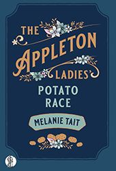 The Appleton Ladies' Potato Race