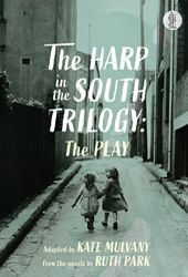 The Harp in the South