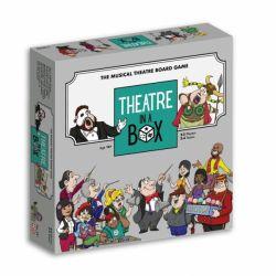 Theatre In A Box