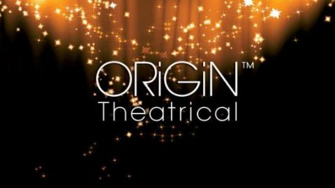 A Message From ORiGiN Theatrical