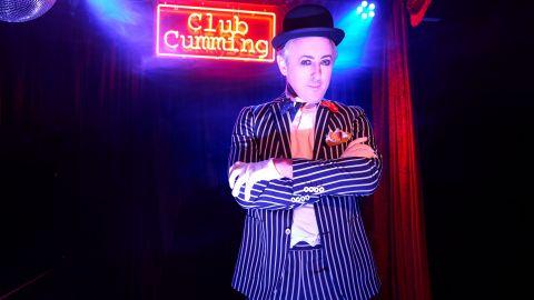 Adelaide Cabaret Festival 2021 - Full Program Announced.